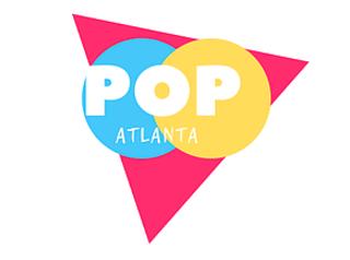 Business Development Representative #0001 job at POP Atlanta