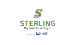 qa analyst call center job sterling payment technologiestampa fl sterling payment technologies jobs