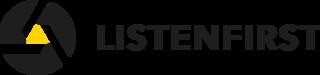 Listenfirst Media