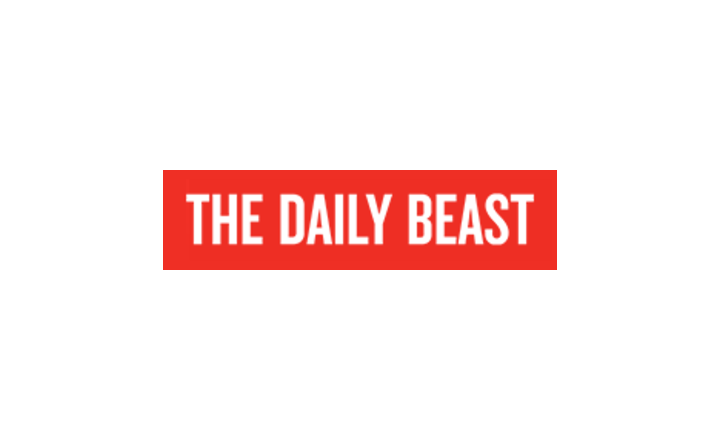 The Daily Beast Jobs, Careers & Employment Opportunities ... Daily Beast