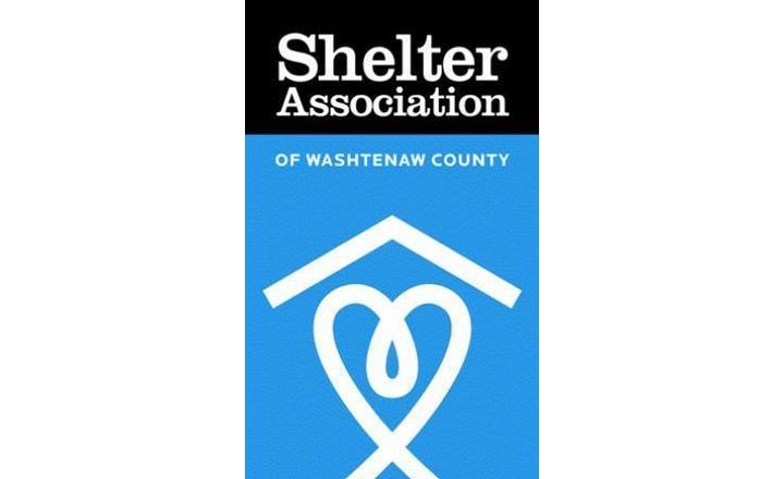 Housing Search and Information Specialist #0003 job at Shelter ...