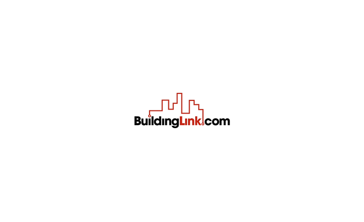 BuildingLink Jobs, Careers & Employment Opportunities