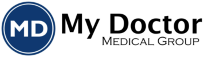 Private Practice Physician - Internal/Family Medicine #0029 job at ...