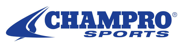 Production Artist job at Champro Sports in Wheeling IL powered – Production Artist