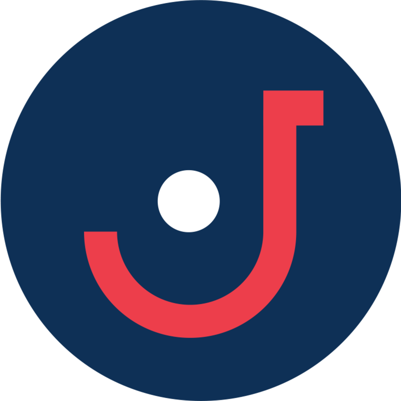 Xmal User Experience Engineer 0025 Job At Jibio In Toronto Division Ontario Canada Powered By Jobscore