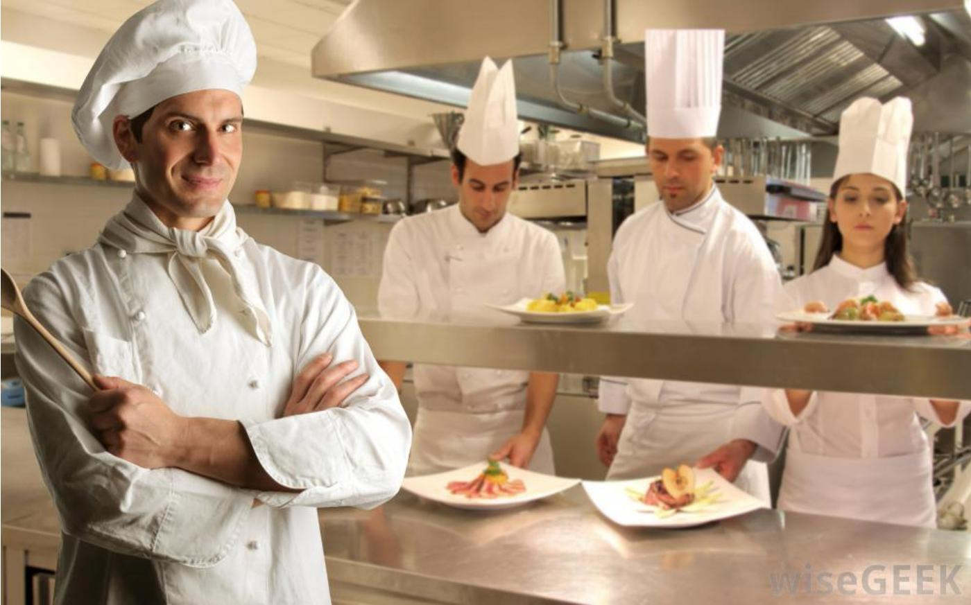 Kitchen | Broward County, FL | Full Time And Part Time. U2039 U203a  Prep Cook