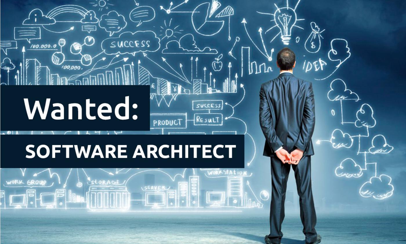 Software Architect #0024 job at Pantheon in Arlington, VA