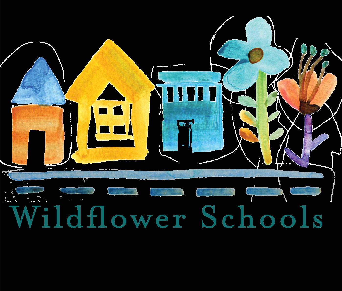 Partner Washington D C 0009 Job At Wildflower Schools In